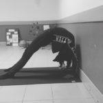 yoga agde - cours de yoga - agde - anne yoga