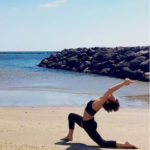anne yoga - agde - yoga - pilates -