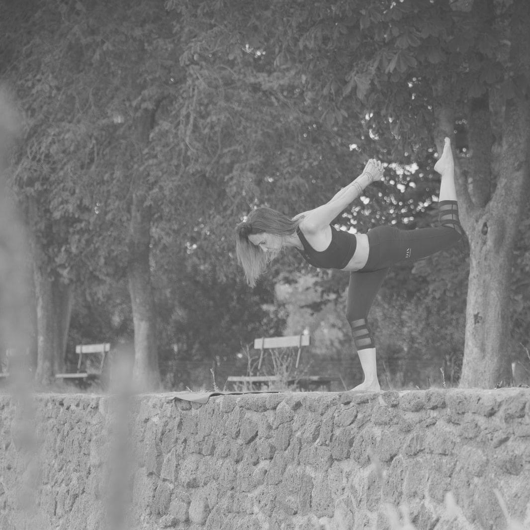 anne yoga-agde 2nb