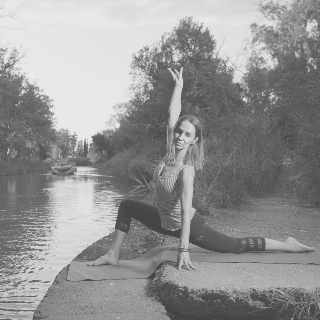anne yoga-agde 3nb
